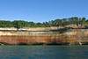Pictured Rocks National Lakeshore (1)
