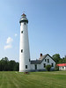 New Presque Isle Lighthouse 2