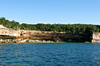 Pictured Rocks National Lakeshore (7)