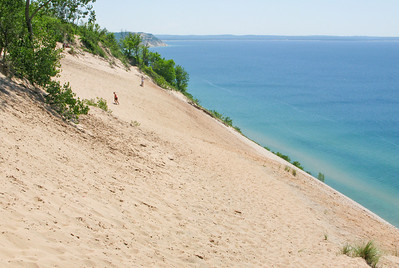 Sleeping Bear Dunes National Lakeshore (6)