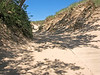 Sleeping Bear Dunes National Lakeshore (3)