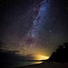 light of a billion suns | leland, michigan