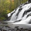 Lower Bond Falls