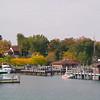 Lexington Harbor