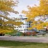 Harborpoint Condominiums