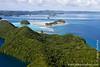 Eil Malk Island