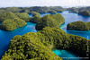 Rock Islands