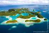 70 Islands