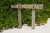 Kemurbeab Island