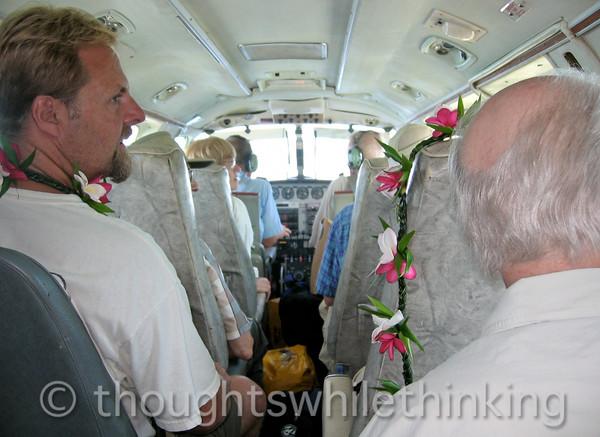 Micronesia 2007 : Ulithi back to Yap via PMA IMG_1498.JPG