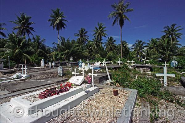 Micronesia 2007 : Falalop Island, Ulithi Atoll IMG187