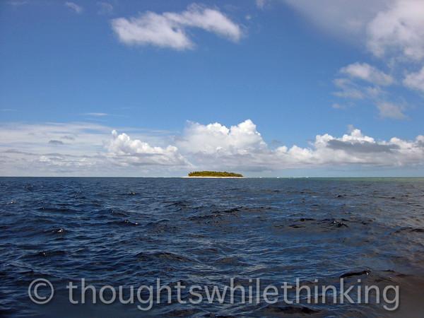 Micronesia 2007 : Ulithi Atoll IMG_1485.JPG