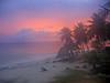 Micronesia 2007 : Ulithi Adventure Resort, Falalop Island IMG_1312.JPG
