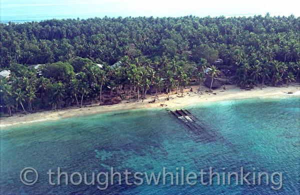Micronesia 2007 : Ulithi to back Yap via PMA IMG004