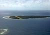 Micronesia 2007 : Falalop Island, Ulithi Atoll IMG_1284.JPG