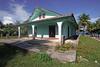 Micronesia 2007 : men's house, Falalop Island, Ulithi Atoll IMG182