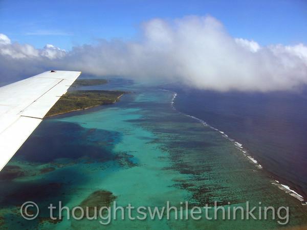 Micronesia 2007 : Ulithi back to Yap via PMA IMG_1499.JPG