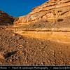 Middle East - GCC - Bahrain - Desert Barren area - Bahraini Arabian Desert