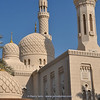 Jumeirah Grand Mosque