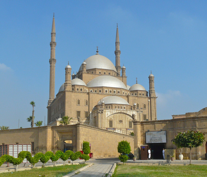 mosque-egypt-cairo-tour
