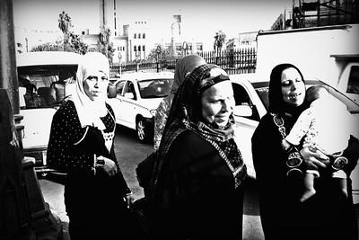 Cairo Women