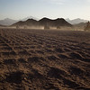 Desert Safari.<br /> <br /> Hurghada, Egypt