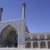 Esfahan, Jameh Mosque (Friday Mosque)