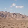 Desert