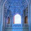 Masjed-e Jameh Mosque