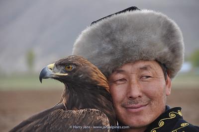 Kyrgyzstan 2012