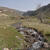 moutains near Kalmak-Ashu