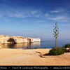 Middle East - Sultanate of Oman - Muscat - مسقط - Masqaṭ - Yiti Beach - Yitti - Coastal area along Gulf of Oman or Sea of Oman