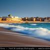 Middle East - Sultanate of Oman - Dhofar Province - Salalah Area