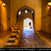 Middle East - Sultanate of Oman - Ad Dakhiliyah Region - Nizwa -