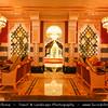 Saudi Arabia - Jeddah - Jiddah - Jidda - Jedda - جدّة - City on the coast of the Red Sea - Luxuries of Middle East