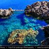 Middle East - Turkey - Türkiye - Antalya Province - Adrasan - Teke Peninsula - Cape Gelidonya - Gelidonya Burnu - Taşlık Burnu, formerly Kilidonia - Cape or headland in Taurus Mountains - Korsan Koyu Bay with Crystal clear turquoise water