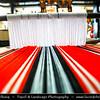 Middle East - GCC - United Arab Emirates - UAE - Emirate of Abu Dhabi - Abu Dhabi - Al Sadu - Traditional form of weaving practised by Bedouin women in rural communities of the United Arab Emirate