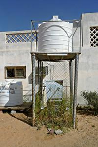 Village Water Supply