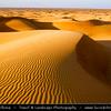Middle East - GCC - United Arab Emirates - UAE - Dubai Emirate -