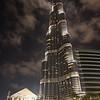 Burj Khalifa Concerts.