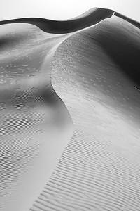 Dunes, Al Ain, UAE