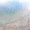 Euphrates River - Syria