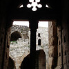 Crac de Chevaliers -Syria