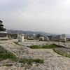 Byblos - Lebanon