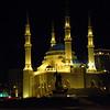 Beirut - Lebanon