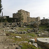 Anjar - Lebanon