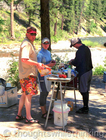 028 MF2005 Day2 June 20 ROW chefs prep lunch