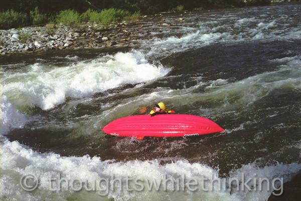 048 MF2005 Day3 June 21 MF rapids