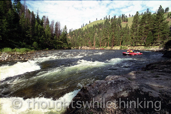 041 MF2005 Day3 June 21 rafting MF