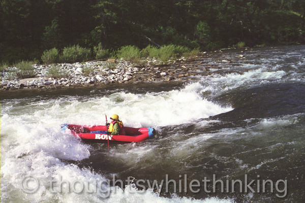 047 MF2005 Day3 June 21 MF rapids